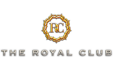 The Royal Club