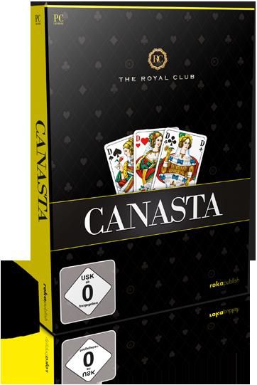 cover-canasta