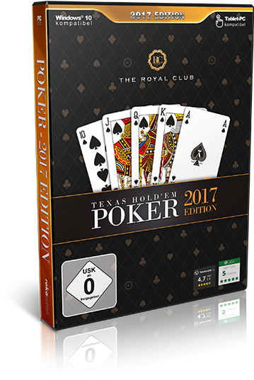 poker 2017 rokapublish